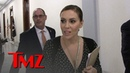 Alyssa Milano Says Her Conversation With Cruz Was Civil | TMZ