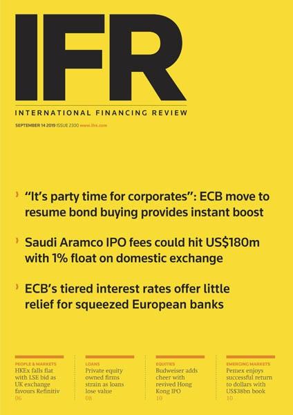 IFR 09.14.2019