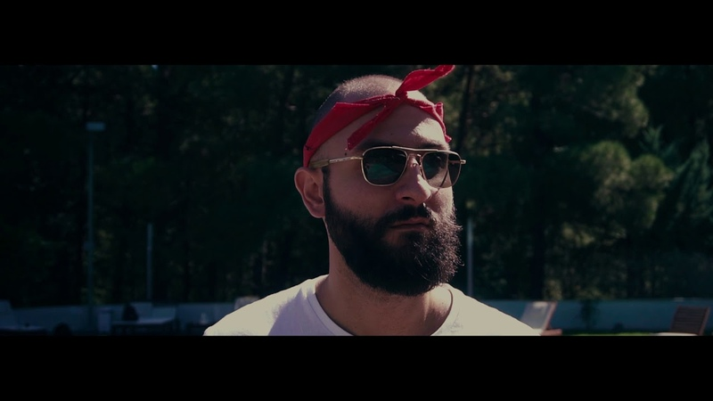 Sele - ΛΑΜΠΗΣ ΛΙΒΙΕΡΑΤΟΣ (Official Music Video)
