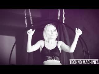 Rajaleidja salus (video) @@technomachines #video #art #music #clip #dubtechno #dub_techno@technomachines #sound # #promo