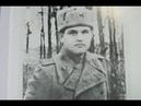 Иван Антонович Леонов. Летчик, герой, фронтовик