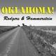 Gloria Grahame, Jay Blackton and His Orchestra - I Can't Say No