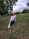 Фотоальбом Юлии Крыжановской