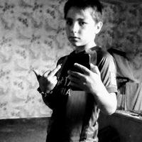 КириллКотляров