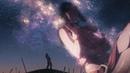 AMV Cepheid-Goddess DanMachi Vinland saga Dororo ReZero Kenja no Mago Аниме клип