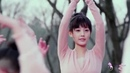 Клип к дораме Дьяволица девушка демон Ban yao qing cheng