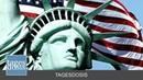 Tagesdosis 9 9 2019 US Kriegsvorbereitungen Es geht nicht darum den Iran zu besiegen