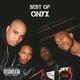 Onyx - Shut 'Em Down (feat. DMX)[легенды зарубежного рэпа]