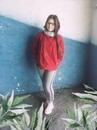 Личный фотоальбом Валерии Темниковой