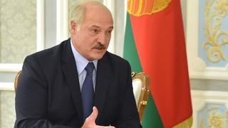 Белоруссия готова ввести миротворцев в Донбасс || ГЛАВНОЕ от ANNA NEWS на вечер 26 сентября 2019