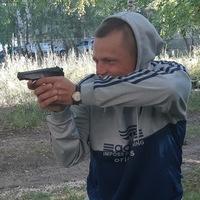 Пётр Романов