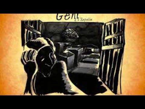 Somos todos Geni