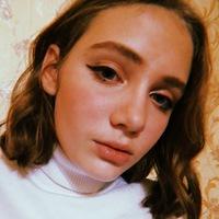 Соня Бордовская