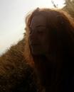 Личный фотоальбом Анастасии Макеевой