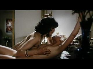 Sexy Sisters 1977 (Die teuflischen Schwestern) / Full Sex Movie / Full     HD