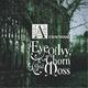 Arrowwood - Through the Wood