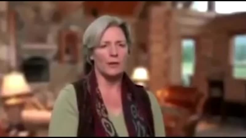 Short excerpt from Vaxxed II, with Dr. Suzanne Humphries.