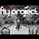 Record Top 100 | Fly Project - Back In My Life (DJ Favorite, MrRomano Official Radio Edit)