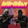 BATTLE-STRIKE.ru | Counter-Strike Source