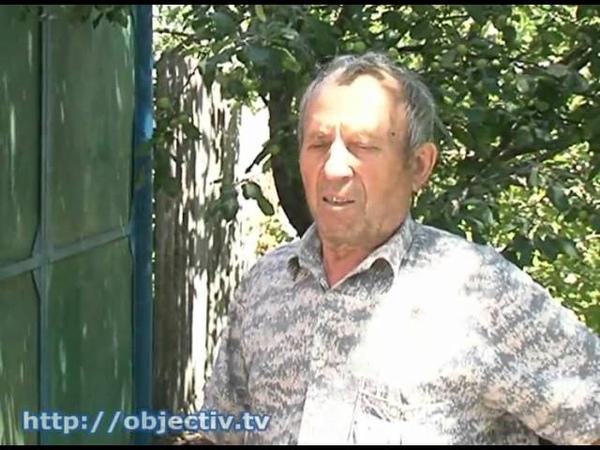 В Волчанске мужчина погиб, разбирая снаряд времен ВОВ