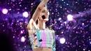 Tini - Quiero Volver Tour Visuales - 22 (Veintidós)