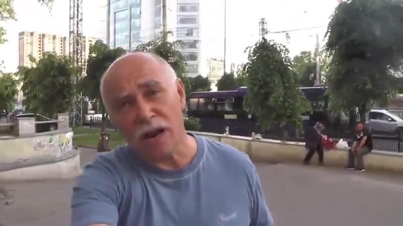 Россия это арт хаус