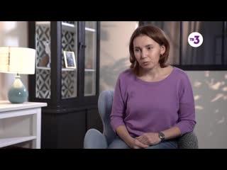 ТВ3 показал фильм о Кате Четиной, которая пропала в Прикамье девять лет назад