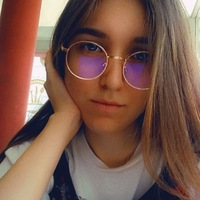 Дарья Долинская, 0 подписчиков