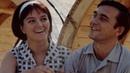Лариса Шепитько и Элем Климов! Самая красива История Любви Советского Кино