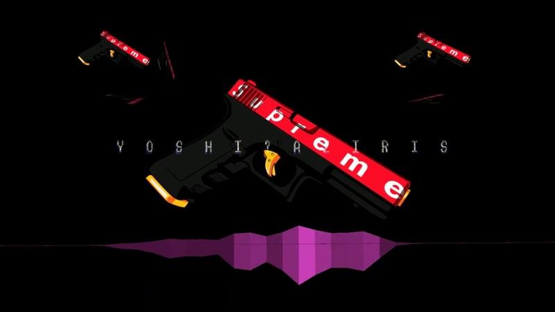 Wierd Dreams YOUNG THUG X GUNNA X FUTURE TYPE BEAT (prod. by Yoshi Aziris)