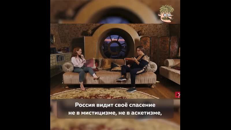 VIDEO-2020-01-11-21-35-24.mp4
