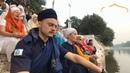 ੴ Mul Mantra Simran GuruNanak550 Chardikala Jatha