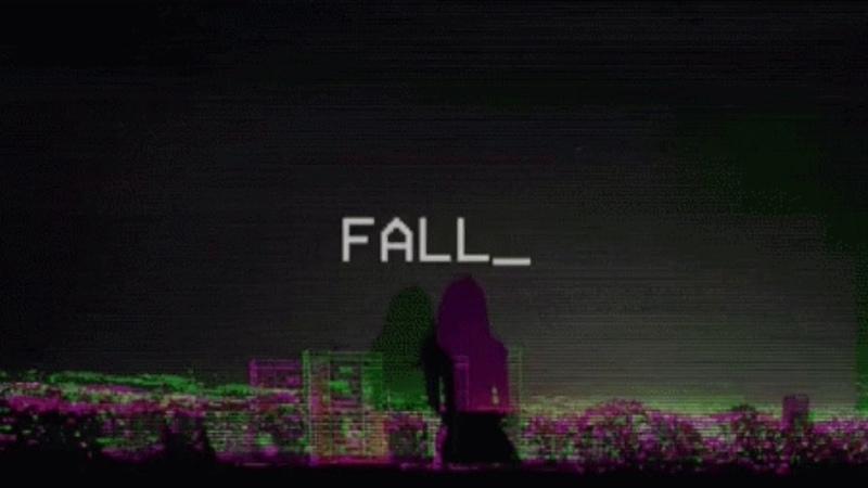 FREE Juice Wrld x Lil Skies Type Beat Fall ft Trippie Redd