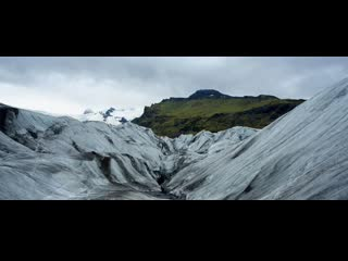 If iceland could sing / ég anda by sigur rós