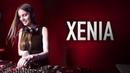 Xenia Live @ Radio Intense 02 05 2019 IAMT CODEX SHOWCASE