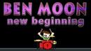Ben Moon New Beginning Blind Drum Cover The8BitDrummer
