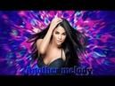 Ken Martina - Another melody (Instrumental NRG Mix) İtalo Disco