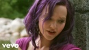 Dove cameron if only from descendants