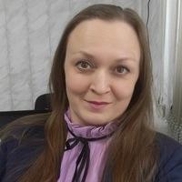 ЕленаТиманова