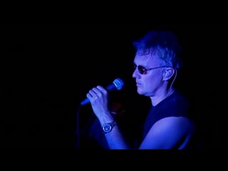 Roger Taylor-Old Friends (Unofficial Video)