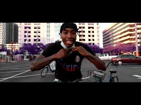 OTM Yo x Yoyo's World official video