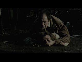сексуальное насилие(изнасилование,rape) из фильма: Baby Shower(Детский душ) - 2011 год.