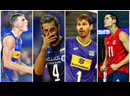 Who is the Best Volleyball Setter in the World HD