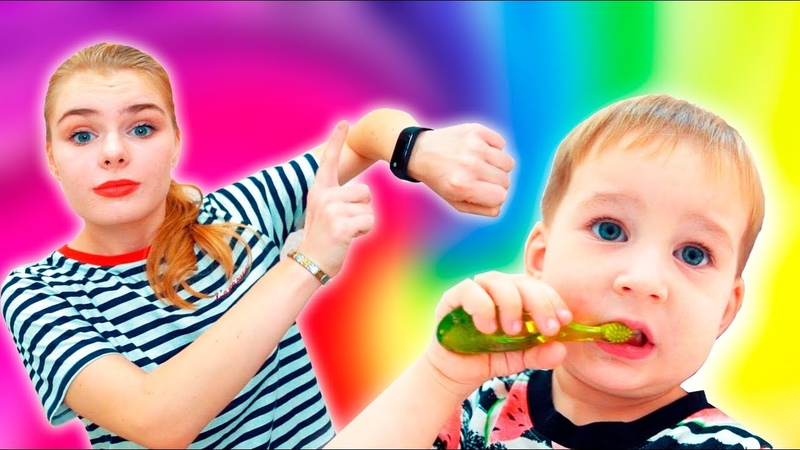 Put On Your Shoes Song Levi Lev Pretend Play Morning Routine Brush Teeth Nursery Rhymes Kids Songs