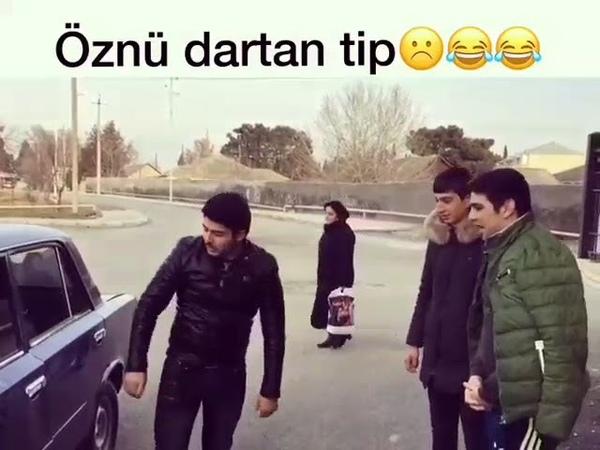 Pulu Coxalanda Sən - Ruzi Elekberov