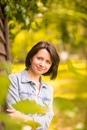 Личный фотоальбом Лианы Абзаловой