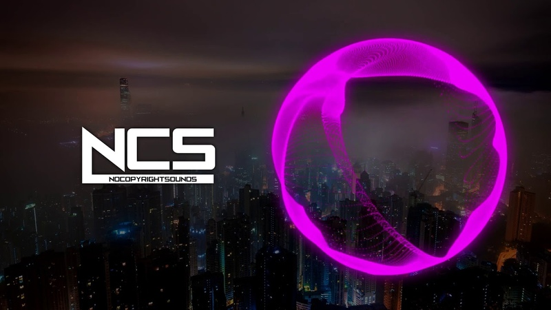 Midranger - Unrequited (feat. Holly Drummond) [NCS Release]