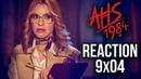 смотреть онлайн Американская история ужасов 9 сезон 5 серия бесплатно в хорошем качестве