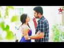 Ve Maahi Video | Kesari | Astha Shlok Romantic Scenes | Mahi Mainu chadyo Naa.