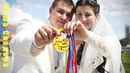 Наш свадебный клипРусско-Армянская свадьба08.07.2011